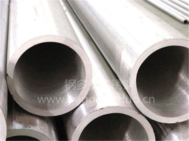 304L不锈钢工业管
