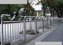 不锈钢焊接技术