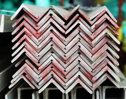钢多多不锈钢价格优惠