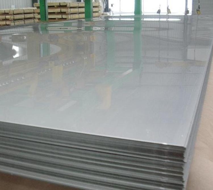 201/304/316L/310S不锈钢板