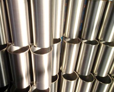 锅炉专用不锈钢管
