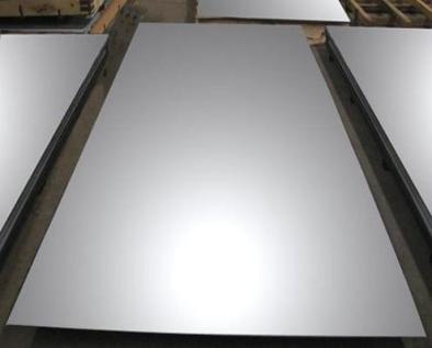 不定尺不锈钢板